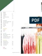 348829251-philips-lighting-light-price-pdf1.pdf