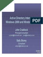 AD Internals Guide.pdf