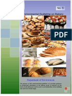 5.bakery.pdf