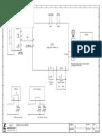 ApRe Wiring Diagram and Settings V13.En