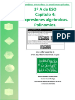 04_Polinomios_3A.pdf