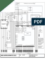 Commander_SP_&_FX_MB_Connection_Diagram.pdf