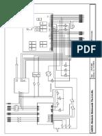 FRC_Q_&_AKS_Panel_Cabling.pdf