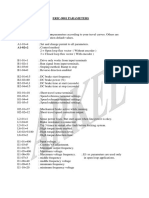 ERIC-9001_Parameters.pdf