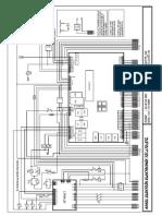 MAC_&_FX_MB_Panel_Cabling.pdf