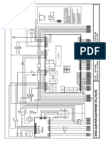 FRC_Q_&_FX_MB_Panel_Cabling.pdf
