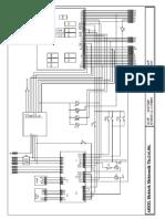 ZETADYN_2CF_Connection.pdf