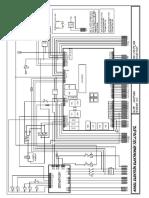 ZETADYN_1DV_&_FX_MB_Panel_Cabling.pdf