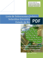 judeus_em_rondonia.pdf