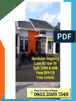 WA 0852.3509.7549, Beli Rumah Pinjam Uang Di Bank Malang, Rumah Minimalis Malang