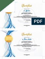 Sertifikat Daksos Cibarusah.pdf