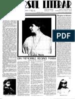 BCUCLUJ_FP_P3441_1938_047_0023.pdf