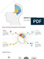 FF0097-01-free-brain-shapes-powerpoint-16x9.pptx
