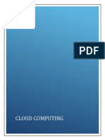 Provisio Eng Usd Pricing | Cloud Computing | Microsoft Windows