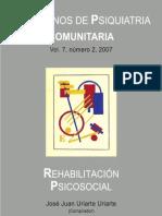 25680118-rehabilitacion-psicosocial