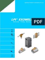 LPI Exoweld V2.pdf
