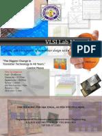 VLSI Lab Manual PART-A, VTU 7th Sem KIT-Tiptur