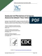 cauti-guidelines.pdf