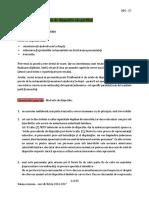 DPC-C7.pdf