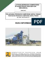 2012-03-Penyiapan Produksi Campuran Aspal Panas