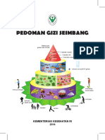 Pedoman Gizi Seimbang oleh KEMENKES.pdf
