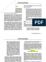 CORPO-CASE-DIGESTS_SET15.pdf