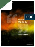 TL Smart Contracts LR 6037309