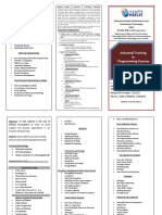 Brochure Training Java programming.docx