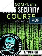 The Complete Cyber Security Course, Hacking Exposed.pdf