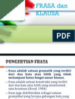 Contoh Proposal Studi Kelayakan Bisnis ( My Fruits ) (1)