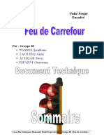 94693784-Sciences-de-Unite-Projet.pdf