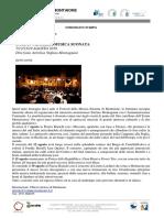 CS_Comune Di Montaione_Festival Della Musica Suonata Generale