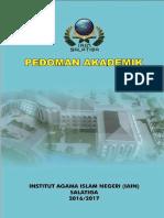 Pedoman Akademik 2016 (Final)_opt