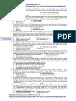 soal ukom kmb perawat pdf, doc