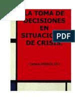 Man Ejo Crisis