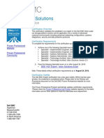 DEE-1421 Expert-Isilon Solutions Exam