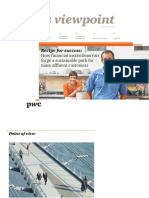 pwc-recipe-for-success-institutions-deploy-capital.pdf