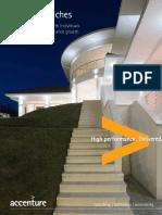 Accenture-A-Path-To-Riches.pdf