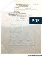 Part 1 Question Papers IIA_june 2018