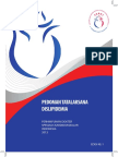 pedoman dislipidemia oke.pdf