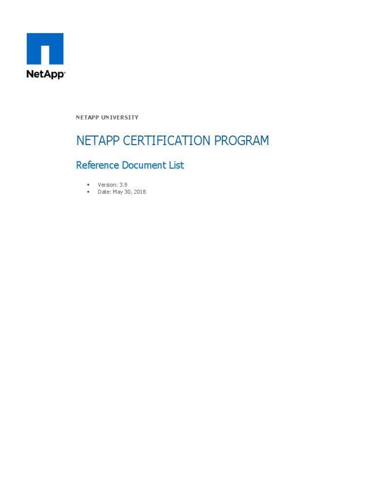 Ncp Reference Documentpdf V Mware Hyper V