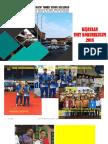 Kejayaan Koku 2016-2018