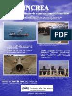 Icex Brochure Increa r1b