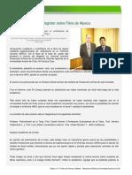Innovadora Tesis de Magíster sobre Fibra de Alpaca.pdf