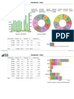 Dashboard - Sales - PDF.pdf