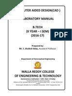 ANE II-I SEM (1).pdf