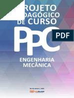 Pp Engenharia Mecanica