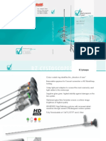 RZ catalog urology.pdf