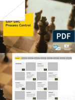 EY-SAP-GRC-process-control.pdf