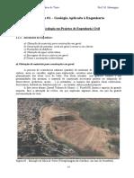 togot_Unid01GeologiaAplicada-2006-2.pdf